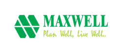 Maxwell Group